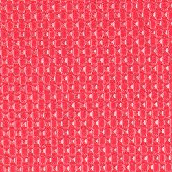 Wave | Acid Sun | Tejidos tapicerías | Morbern Europe