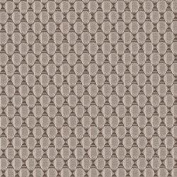 Wave | Bronze Mist | Upholstery fabrics | Morbern Europe