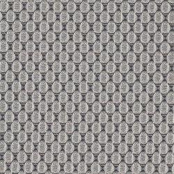 Wave | Liquid Silver | Upholstery fabrics | Morbern Europe