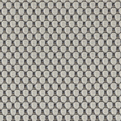 Wave | Nickel | Upholstery fabrics | Morbern Europe