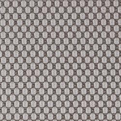 Wave | Pewter Mist | Upholstery fabrics | Morbern Europe