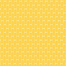 Wave | Solar Flare | Tejidos tapicerías | Morbern Europe
