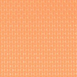 Wave | Tangerine | Tejidos tapicerías | Morbern Europe