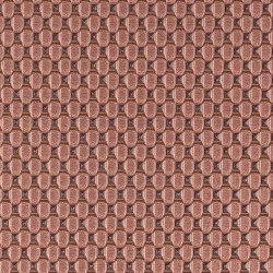 Wave | Topaz Mist | Upholstery fabrics | Morbern Europe