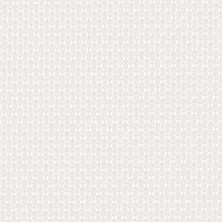 Wave | White Cap | Tejidos tapicerías | Morbern Europe