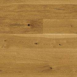 Casapark Oak 15 | Wood flooring | Bauwerk Parkett