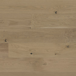 Casapark Oak Creta 15 | Wood flooring | Bauwerk Parkett