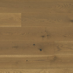 Casapark Oak Grano 15 | Wood flooring | Bauwerk Parkett