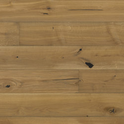 Casapark Oak Tabacco 45 | Wood flooring | Bauwerk Parkett