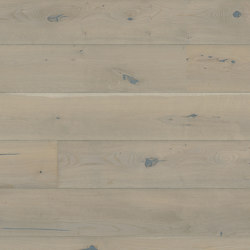 Casapark Oak Pietra 45 | Wood flooring | Bauwerk Parkett