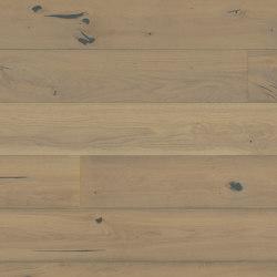 Casapark Oak Fango 45 | Wood flooring | Bauwerk Parkett
