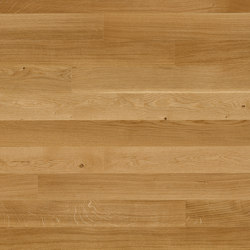 Cleverpark Oak 14 | Wood flooring | Bauwerk Parkett