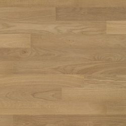Cleverpark Oak slightly smoked Crema 15 | Wood flooring | Bauwerk Parkett
