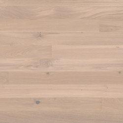 Cleverpark Oak Farina 34 | Wood flooring | Bauwerk Parkett