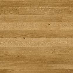 Cleverpark Oak Mandorla 14 | Wood flooring | Bauwerk Parkett