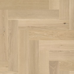 Formpark Quadrato Oak Crema 14 | Wood flooring | Bauwerk Parkett