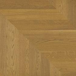 Formpark Rombico Oak Mandorla 14 | Wood flooring | Bauwerk Parkett