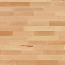 Multipark 10 Beech unsteamed 14 | Wood flooring | Bauwerk Parkett
