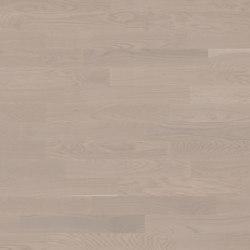 Monopark Oak Sasso 15 | Wood flooring | Bauwerk Parkett