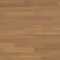 Monopark Oak Mandorla 15 | Wood flooring | Bauwerk Parkett