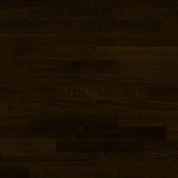 Monopark Oak Mocca 15 | Wood flooring | Bauwerk Parkett