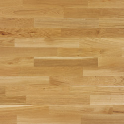 Monopark Comfort Oak 15 | Wood flooring | Bauwerk Parkett