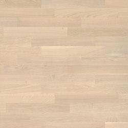 Monopark Comfort Oak Farina 15 | Wood flooring | Bauwerk Parkett