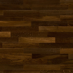 Monopark Comfort Oak smoked 14 | Wood flooring | Bauwerk Parkett