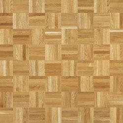 Prepark Comfort Oak Mosaic 14 | Wood flooring | Bauwerk Parkett