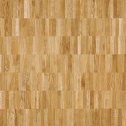 Prepark Comfort Oak parallel 14 | Wood flooring | Bauwerk Parkett