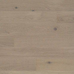 Studiopark Oak Sasso 15 | Wood flooring | Bauwerk Parkett