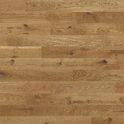 Studiopark Oak Mandorla 46 | Wood flooring | Bauwerk Parkett