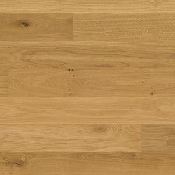 Studiopark Oak 15 | Wood flooring | Bauwerk Parkett