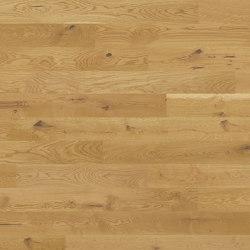 Studiopark Oak 46 | Wood flooring | Bauwerk Parkett