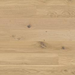 Studiopark Oak Crema 46 | Wood flooring | Bauwerk Parkett