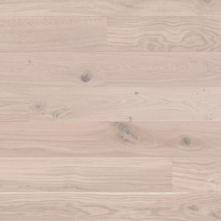 Studiopark Rovere Farina 46 | Pavimenti legno | Bauwerk Parkett