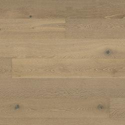 Studiopark Master Edition Oak Truffle   Wood flooring   Bauwerk Parkett