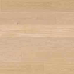 Silverline Edition Oak Crema 14 | Wood flooring | Bauwerk Parkett