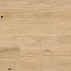 Silverline Edition Oak Crema 35 | Wood flooring | Bauwerk Parkett