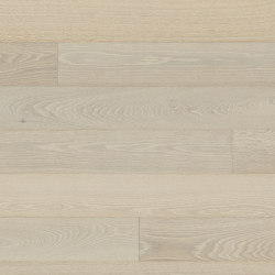 Silverline Master Edition Oak Quartz | Wood flooring | Bauwerk Parkett