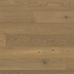 Silverline Master Edition Oak Pimento | Wood flooring | Bauwerk Parkett
