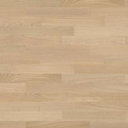Solopark Rovere Crema 14 | Pavimenti legno | Bauwerk Parkett