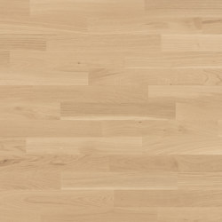 Solopark Oak Crema 15 | Wood flooring | Bauwerk Parkett