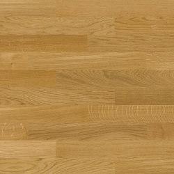 Unopark 12.5 Oak 14 | Wood flooring | Bauwerk Parkett