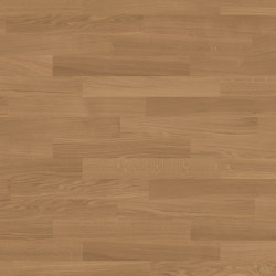 Solopark Oak Mandorla 14 | Wood flooring | Bauwerk Parkett