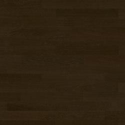 Solopark Oak Mocca 14 | Wood flooring | Bauwerk Parkett