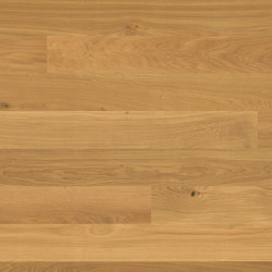 Trendpark Oak Mandorla 14 | Wood flooring | Bauwerk Parkett