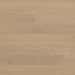Trendpark Oak Sasso 14 | Wood flooring | Bauwerk Parkett