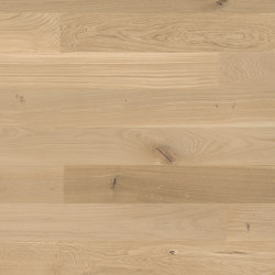 Trendpark Oak Crema 35 | Wood flooring | Bauwerk Parkett