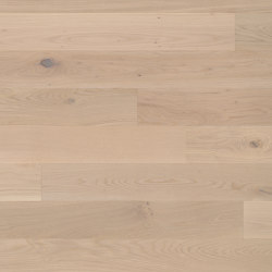 Trendpark Oak Farina 35 | Wood flooring | Bauwerk Parkett